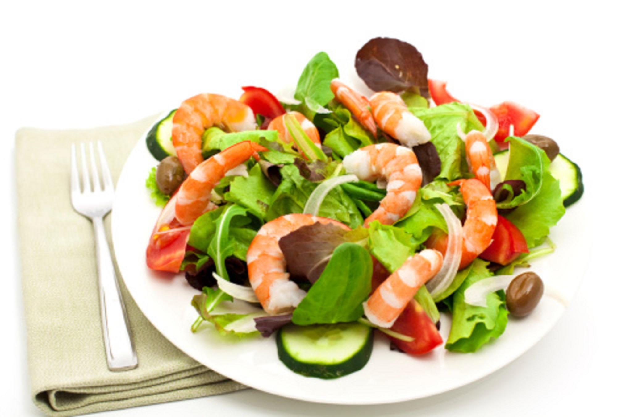 Dieta mediterranea ateneo del gusto - La mediterranea ...