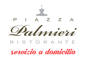 Ristorante Piazza Palmieri – Monopoli